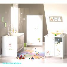 meuble chambre fille chambre fille cdiscount dans la direction de meubles chambre enfants