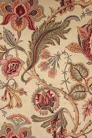what is floral pattern in french 20 best for susan images on pinterest french fabric toile and