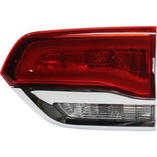 2004 jeep grand cherokee tail light assembly jeep grand cherokee tail light assembly at monster auto parts