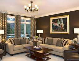 living room elegant living room decorating ideas stunning