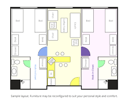 game room floor plans ideas brucall com