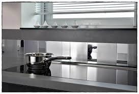 carrelage pour credence cuisine idée crédence cuisine best of credence de cuisine cuisine jardin