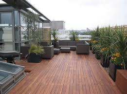Wrap Around Deck Designs Outdoor U0026 Garden Stunning Rooftop Deck Design Ideas With Gray