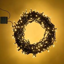 buy 300 warm white led indoor tree lights from our