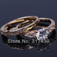 korean wedding rings kohinoor s wedding rings korean designer kohinoor 코이누르