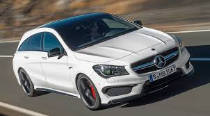 mercedes cla45 amg for sale gallery mercedes 45 amg shooting brake