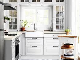 landhausküche gebraucht ziel einbauküchen landhausstil ikea ikea küchen landhaus gebraucht