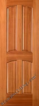 Interior 4 Panel Doors 4 Panel Doors Interior Doors Four Panel Interior Doors