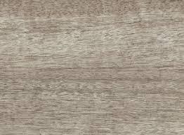 24 x 8 grain field oak ceramic major brand lumber