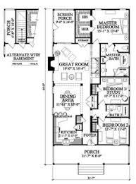 Simple Colonial House Plans Simple House Plans With Great Room 1500 Sq Ft House Plans