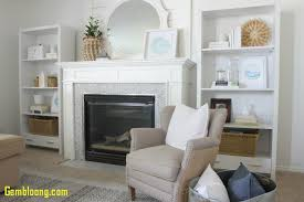 livingroom paint living room neutral paint colors for living room fresh bright white