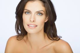 Skin Care Doctors Edina Kybella The Metropolitan On France