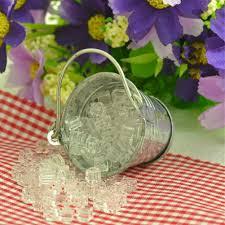 online get cheap miniature bucket aliexpress com alibaba group
