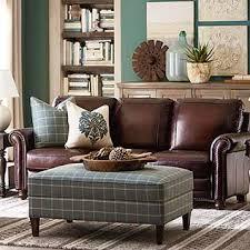 Leather Sofa In Living Room Leather Sofa Asp Stockphotos Leather Sofa Set Home Design Ideas