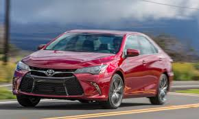 car toyota is your car an import autonxt