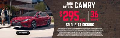 where is toyota from toyota dealership green bay wi used cars le mieux u0026 son toyota