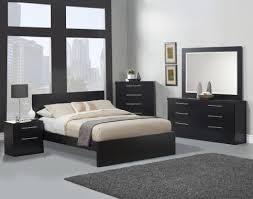 Bedroom Furniture Stores Perth Bedroom Bedroom Furniture Sales Bedroom Furniture Sales Edmonton