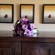 Flower Shops In Downers Grove Il - walden floral design 13 photos u0026 20 reviews florists 1701