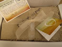 bereavement gifts bereavement throw alternative to sympathy flowers or gift baskets