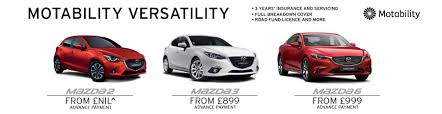 nissan juke on motability motability new and used border cars vehicle sales at border cars