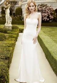 roberta u0027s bridal wedding prom u0026 bridal dresses staffordshire