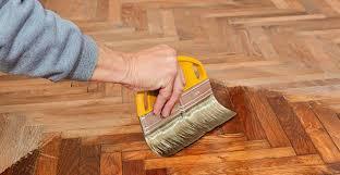 Hardwood Floor Refinishing Products Hardwood Floor Refinishing Explained Hardwood Revival