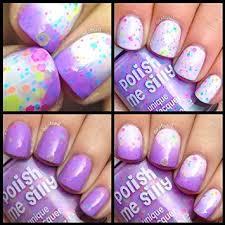 buy lilac lover color changing uv blacklight thermal nail polish