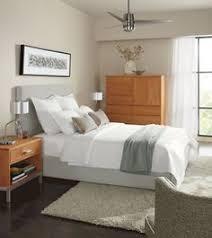 Light Grey Headboard Grey Headboard Bedroom Ideas Google Search Bedroom Pinterest