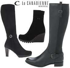 warm womens boots canada 6 best canadian winter boots to keep warm in the and cold