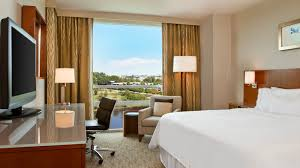 Gest Room by Dulles Airport Accommodations U2013 King Executive Guest Room The