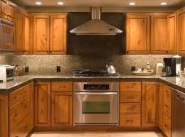 Lowes Kitchen Cabinets Sale Cabinet Kitchen Cabinets Unfinished Zing Stock Kitchen Cabinets