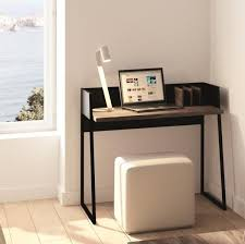 Compact Office Desks 26 Best Modern Home Office Furniture Images On Pinterest Desks