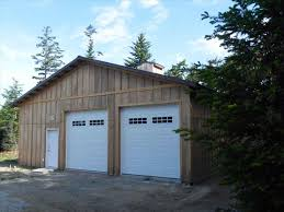3 car garage size 3 bay garage dimensions xkhninfo