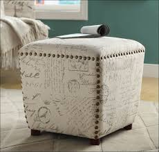 French Country Sofas For Sale Furniture Wonderful Traditional French Country Decor Modern
