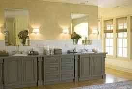 diy paint kitchen cabinets u2013 colorviewfinder co