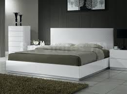 Walmart Full Size Bed Frame Bed Frames Children U0027s Bedroom Furniture Full Size Metal Bed