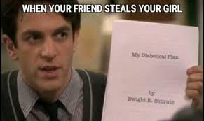 Best Office Memes - the office memes are the best memes memes