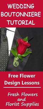 where can i buy a corsage and boutonniere for prom 48 best boutonniere images on wedding bouquets