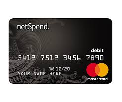 prepaid cards no fees list of free prepaid credit cards no fee debit calling card