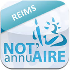 chambre des notaires reims annuaire notaires reims android apps on play
