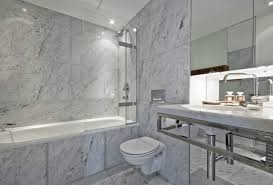 bathroom model ideas carrara marble bathroom designs carrara marble tile white bathroom