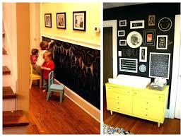 kitchen chalkboard wall ideas chalkboard wall ideas consumedly me