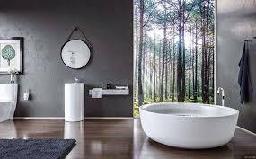 40 stunning contemporary bathroom ideas for modern homes