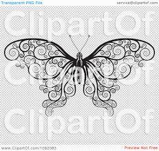 image result for http transparent clipartof com clipart