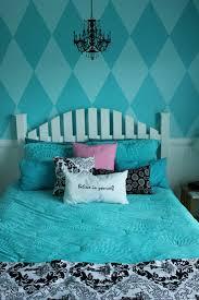 jugendzimmer türkis wohnzimmergestaltung beispiele innenarchitektur und möbel ideen