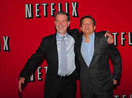netflix total viewing is a third movies no matter what business