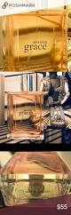 best 25 philosophy amazing grace ideas on pinterest amazing philosophy amazing grace eau de parfum