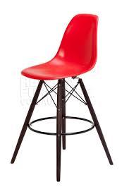 bar stool high stool modern counter stools fabric bar stools