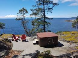 Top Powell River Vacation Rentals Vrbo by Top Powell River Vacation Rentals Vrbo