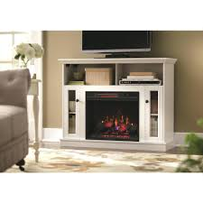 electric fireplace entertainment center home depot u2013 amatapictures com